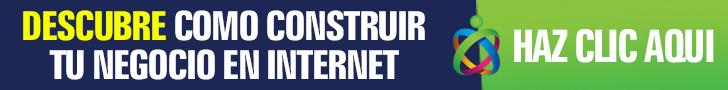 Internet para Emprendedores